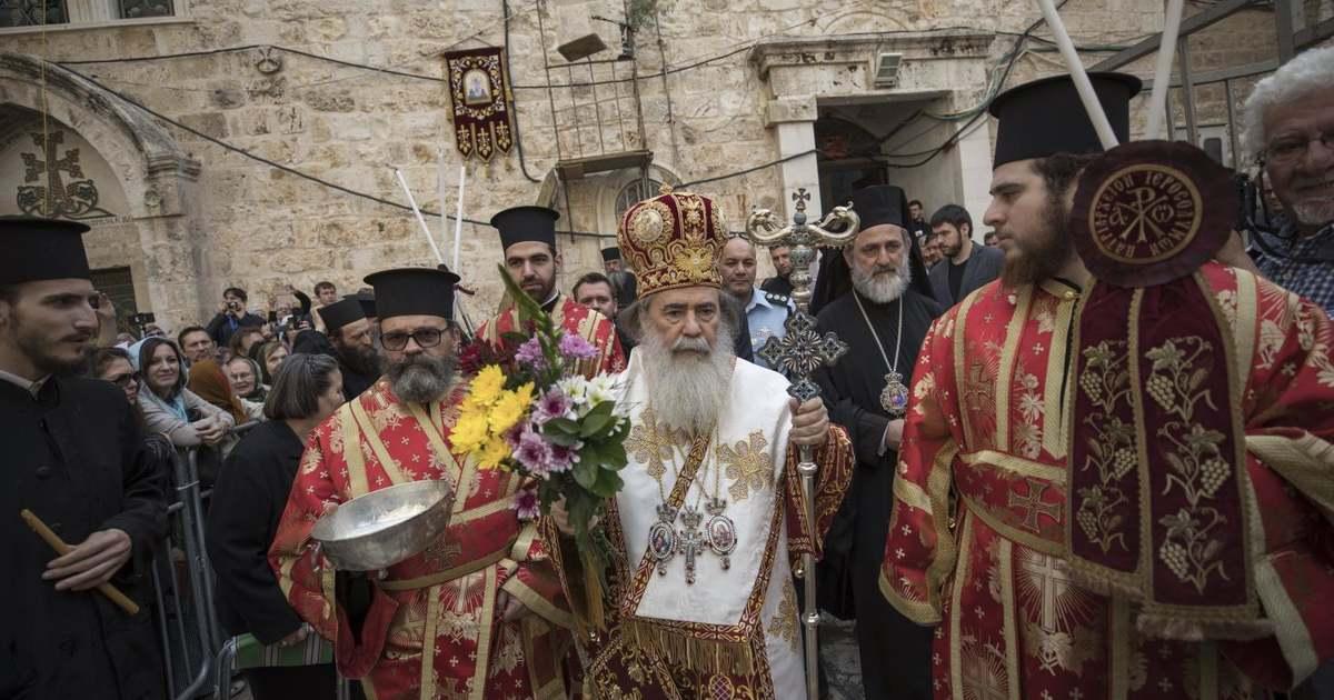 ortodox zsidó társkereső szabályok