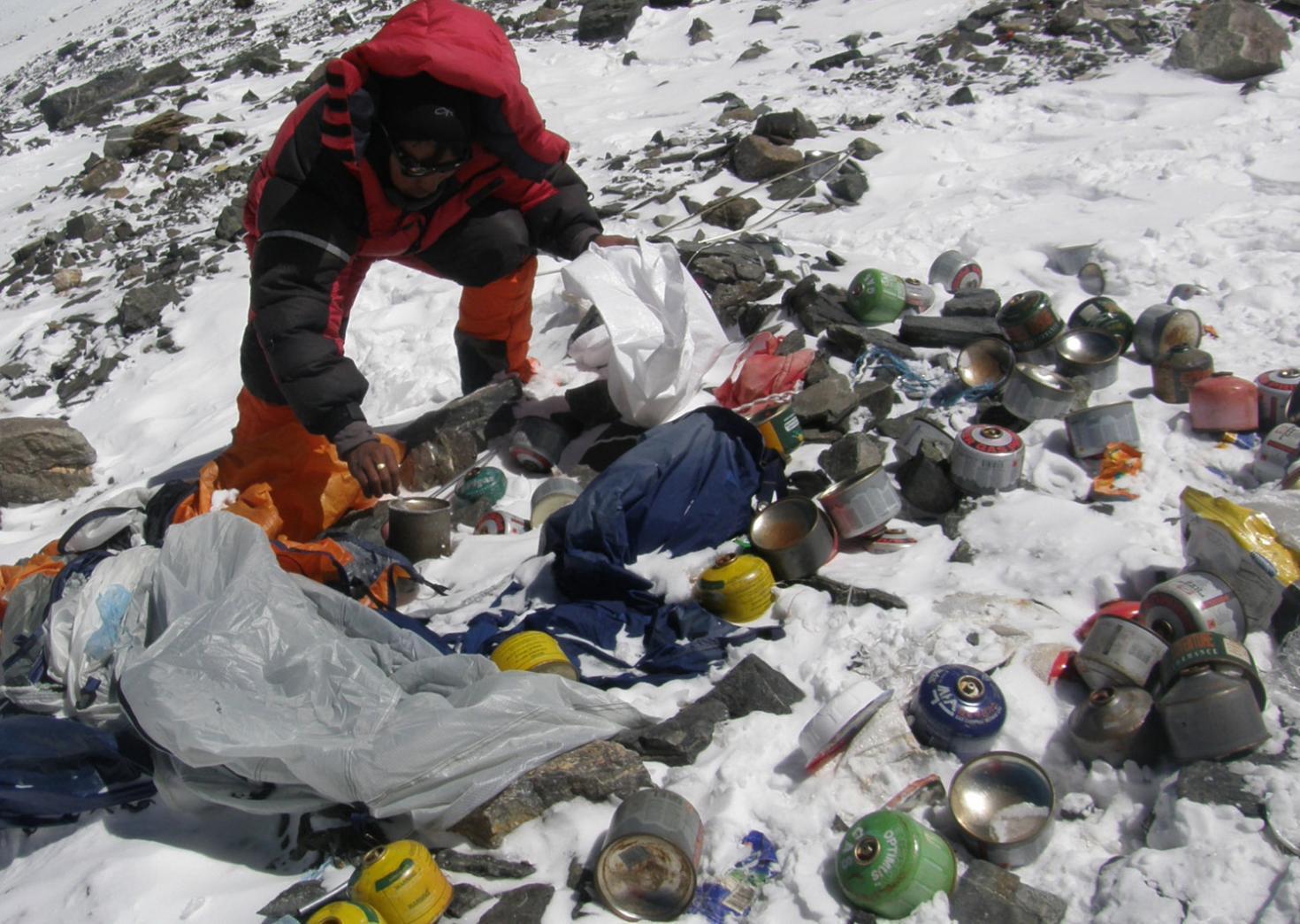 nepáli társkereső szokások ikertestvérek