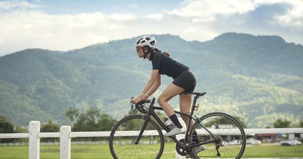 sebesség társkereső kerékpározás