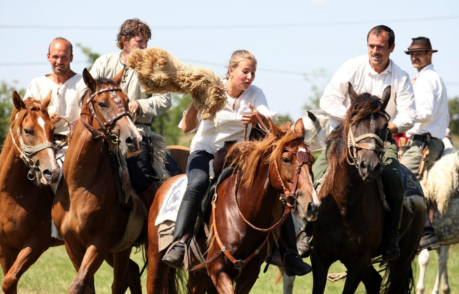 társkereső szenvedélyes lovas