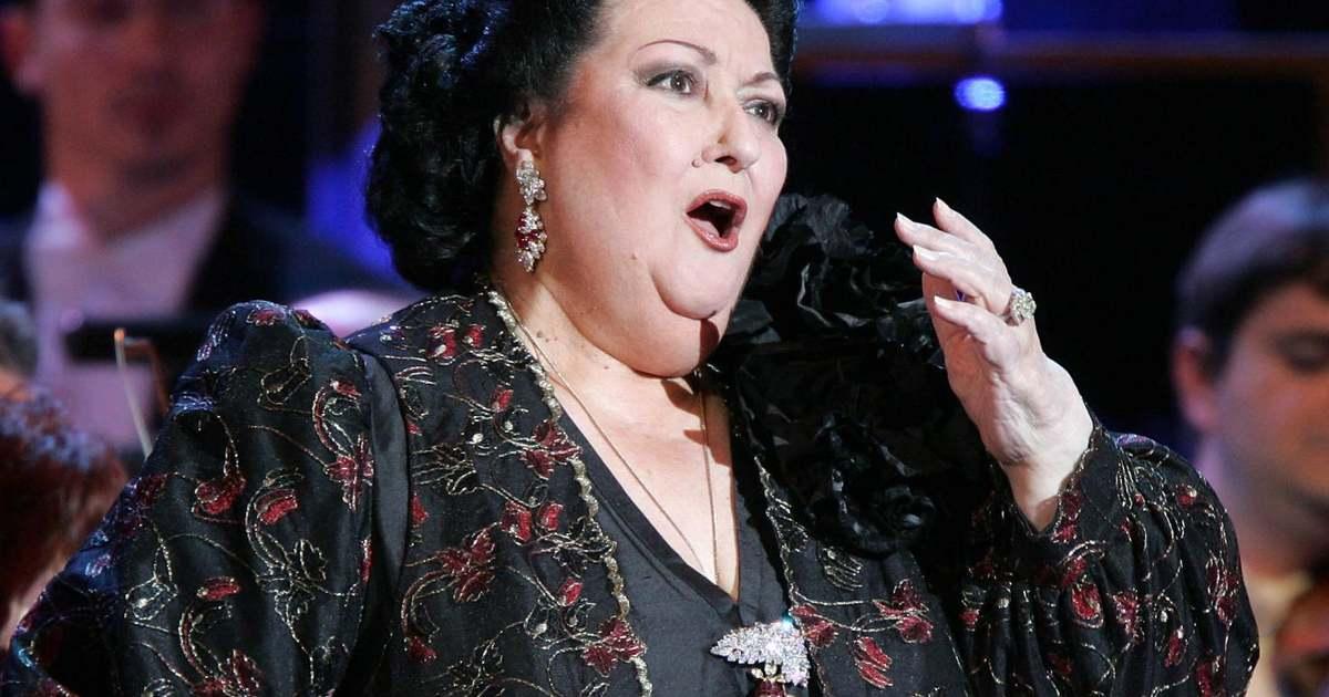 gyors társkereső ma este opera sg külföldön randevú