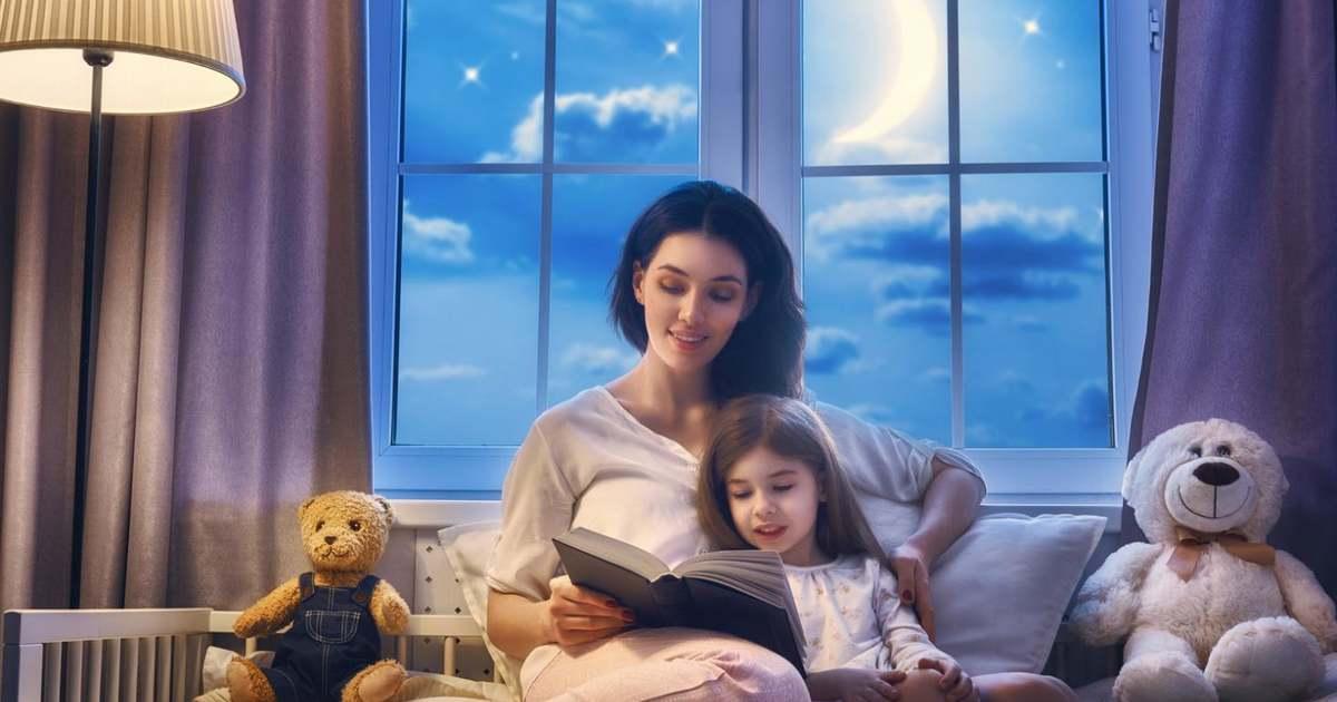 Mi lesz az egyszülős családokkal?