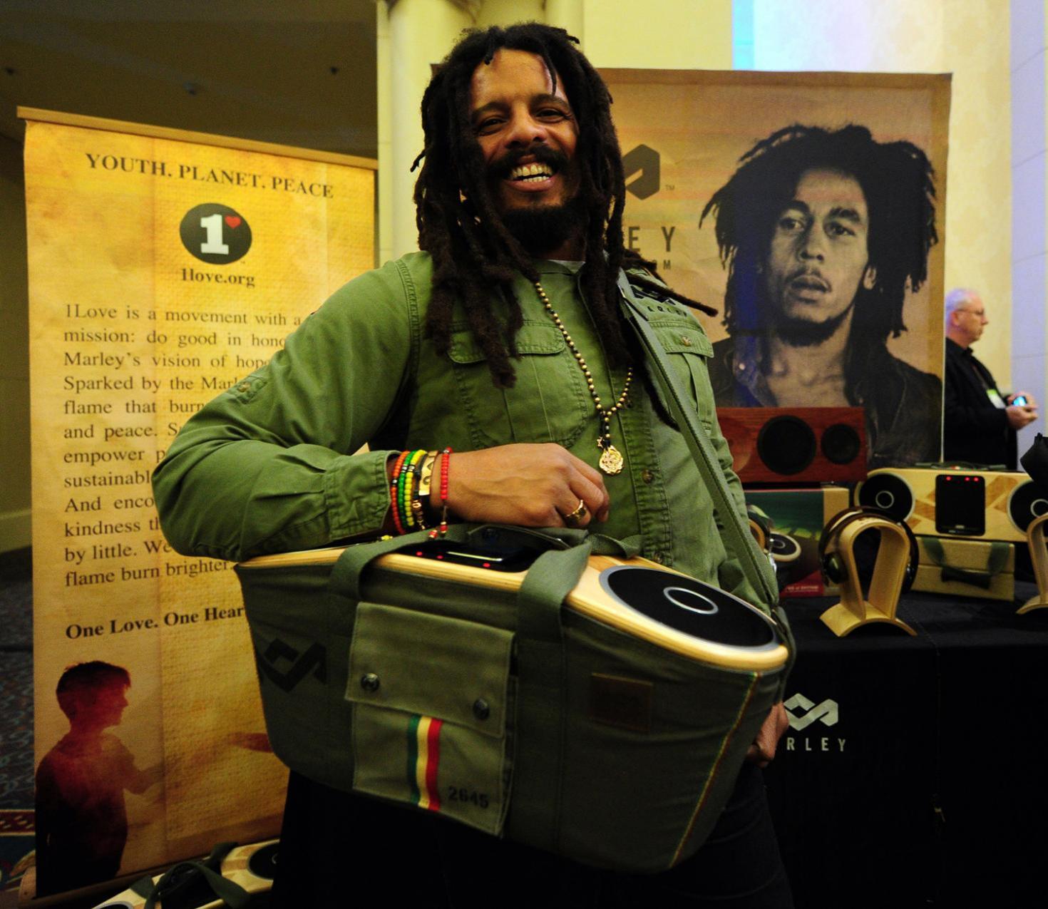 jamaica társkereső weboldalak
