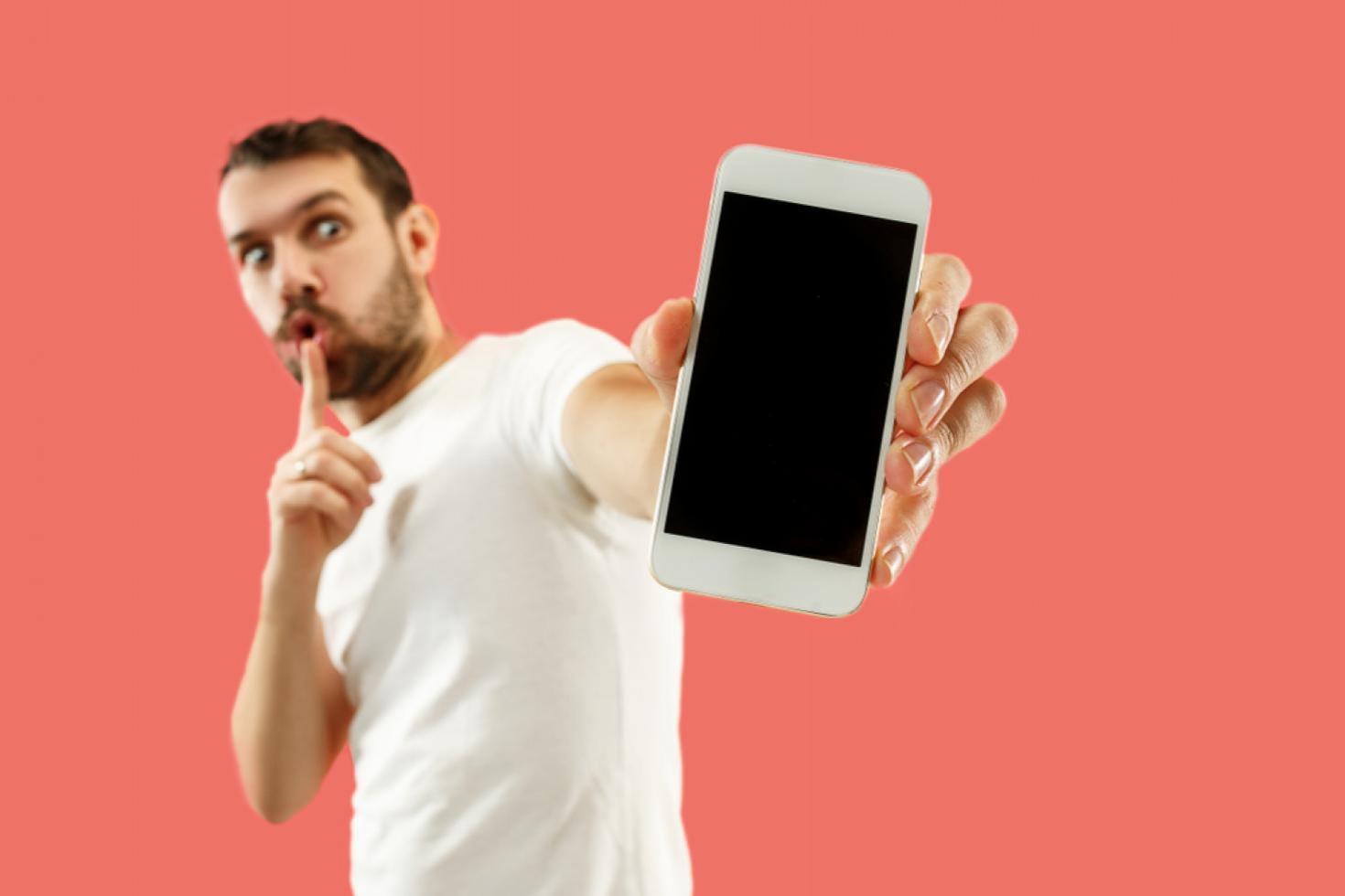 top android társkereső alkalmazások