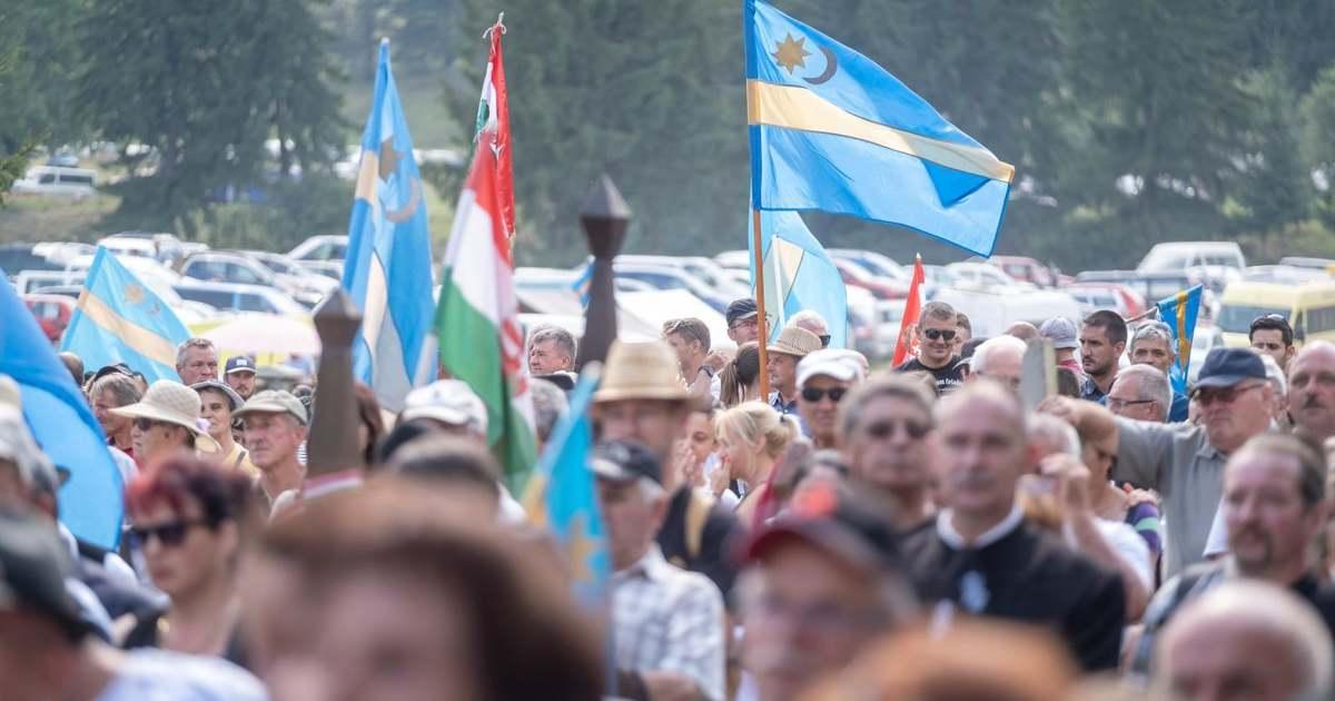 ukrán társkereső USA randi német férfi tippeket