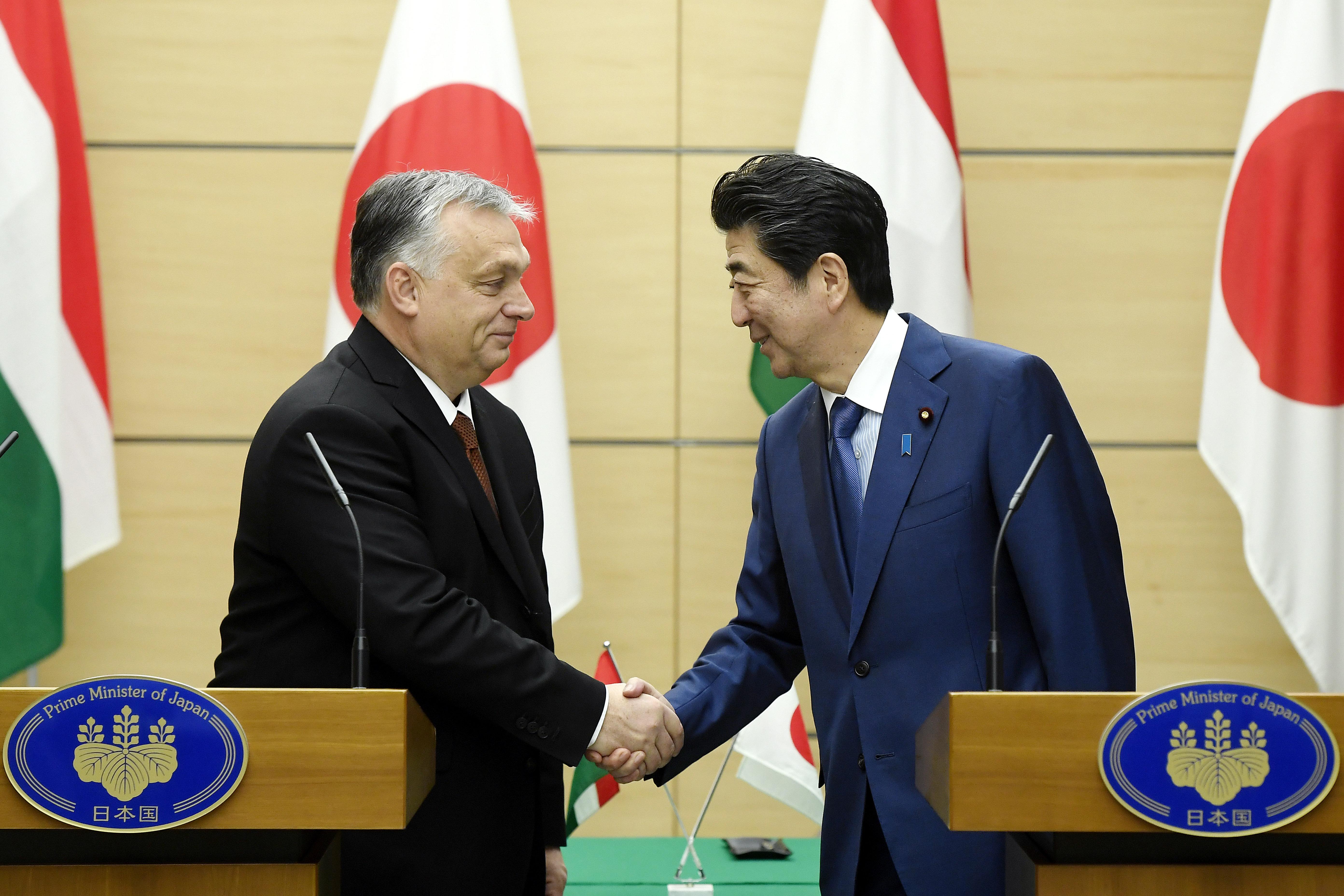 Japán társkereső kapcsolatok