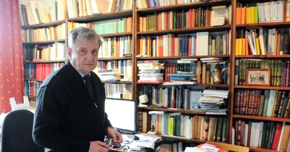 Maróth Miklós: teliholddá nőtt a síita félhold