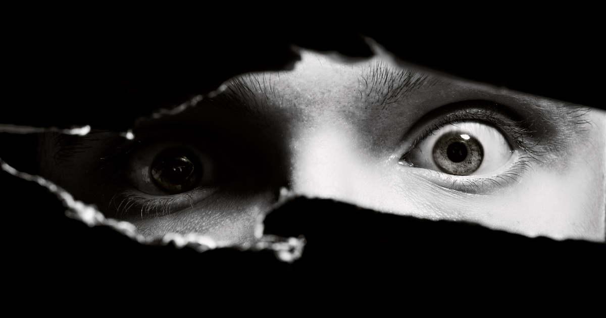 Íme, egy igazi kémtörténet izraeli titkoscéggel és Facebookkal