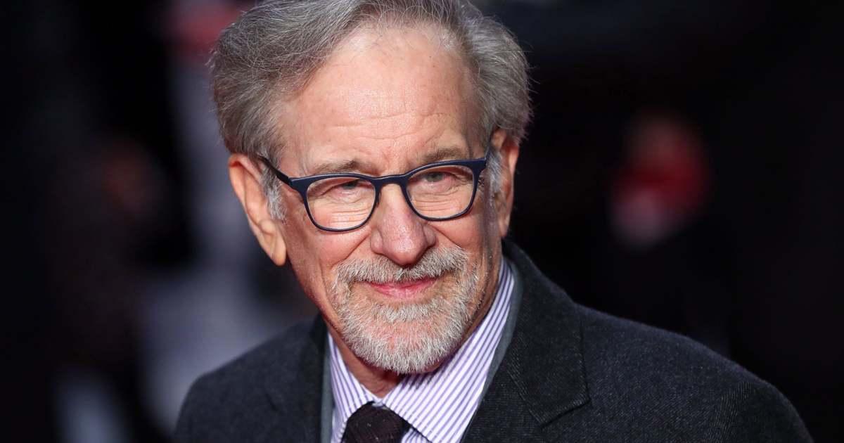 Spielberg tévésorozatának forgatása is leállt a koronavírus miatt