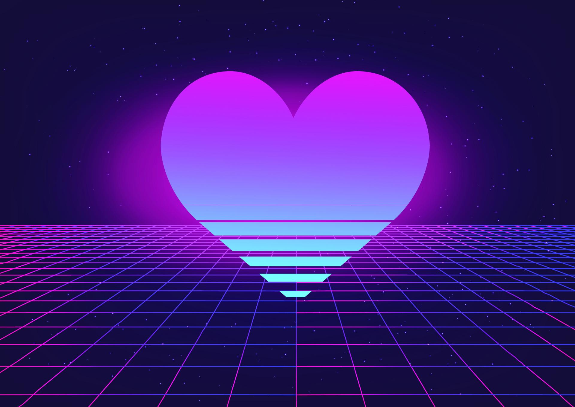 társkereső megtört szív