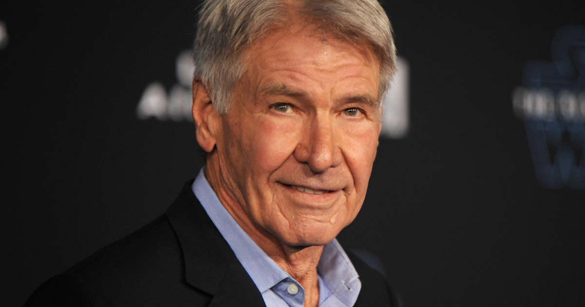 Vizsgálat indult Harrison Ford ellen