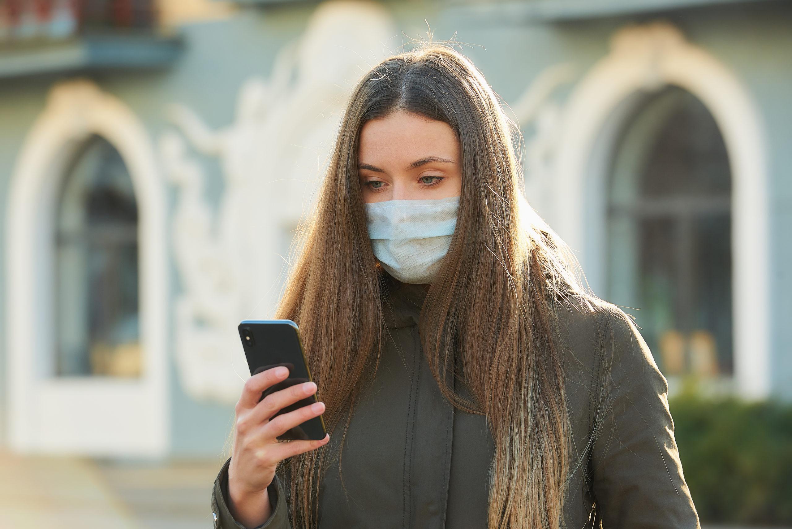 Ausztriában újra lehet telefonon beteget jelenteni
