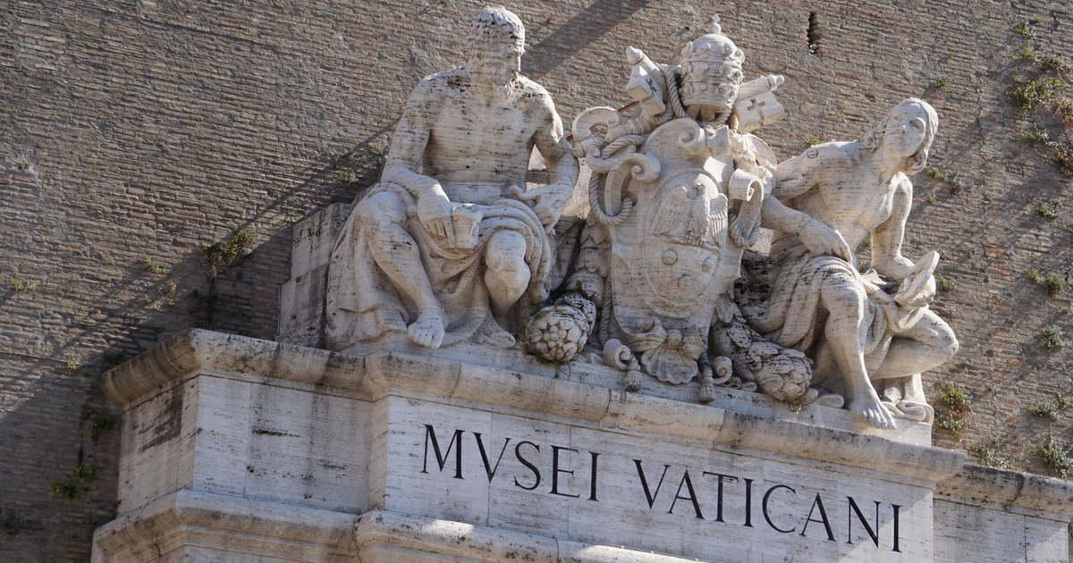 Ötszázkilencven éve született a reneszánsz leghírhedtebb pápája
