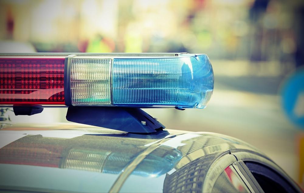 Három embert is elfogtak körözés alapján pénteken Heves megyében