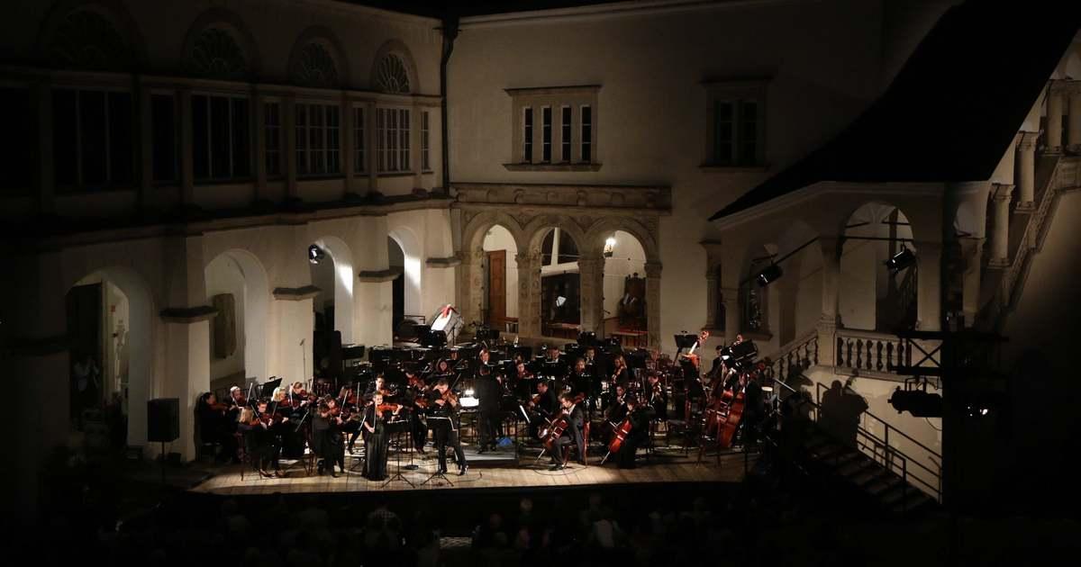 Csaknem hetven programmal várja a látogatókat a Zempléni Fesztivál | BAMA