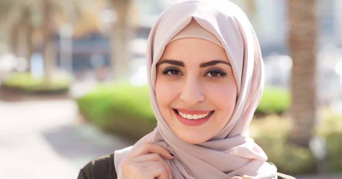 oldal ülések muszlim megtértek webáruház flirt