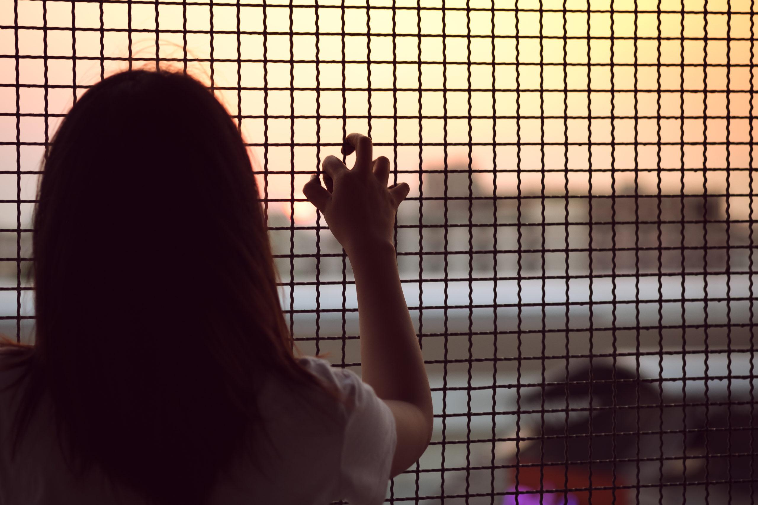 Legtöbbször nők és gyerekek az emberkereskedelem áldozatai (videó)