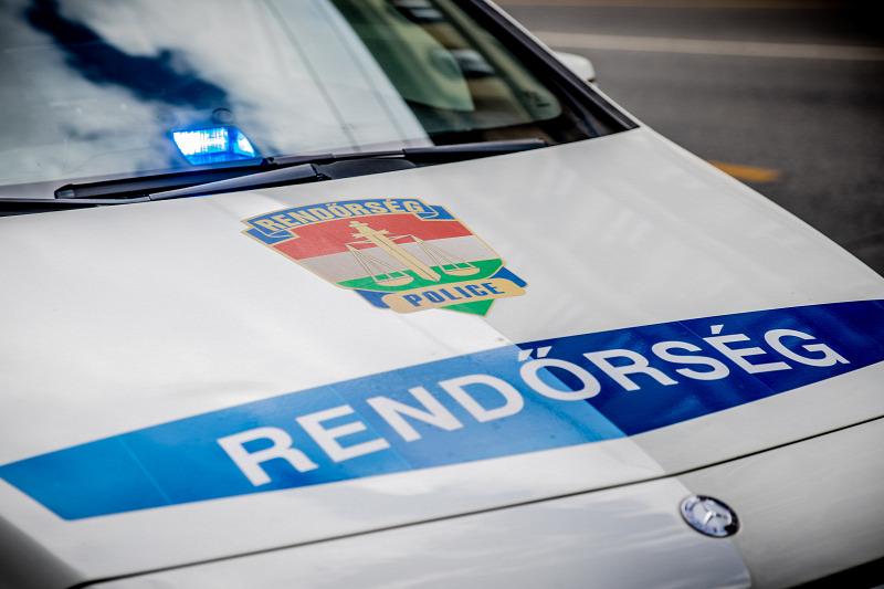 Körözött személyekkel szemben intézkedtek a megyei rendőrök