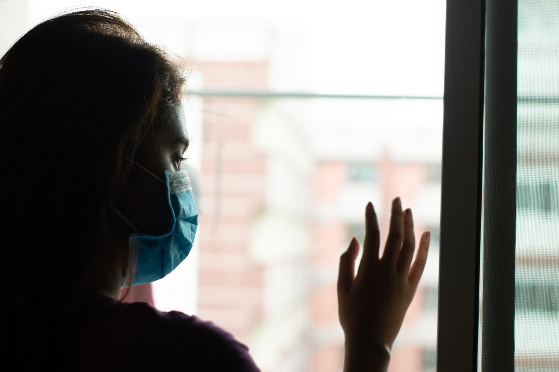 Koronavírus – 41 új beteget regisztráltak egy nap alatt Győr-Moson-Sopron megyében