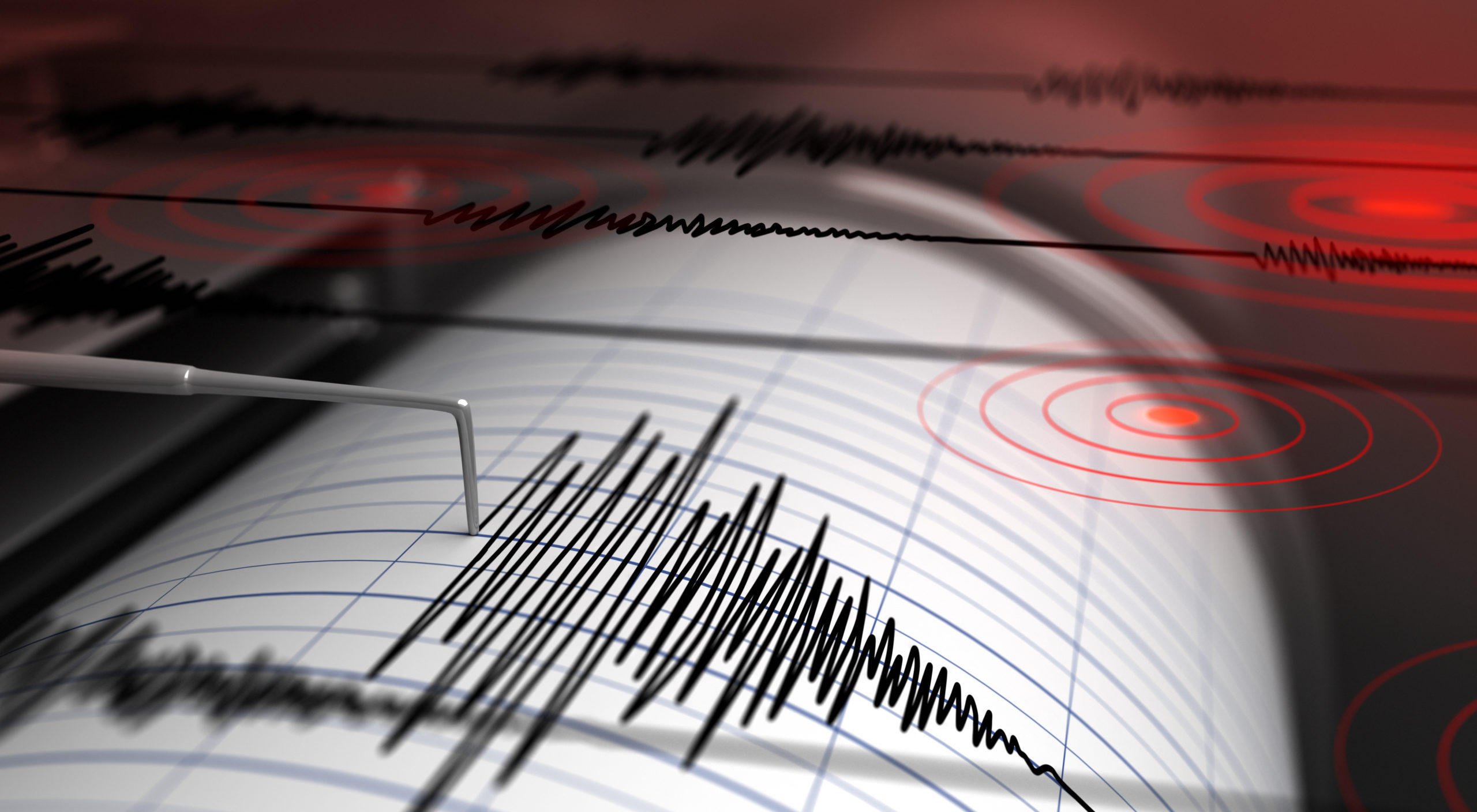 """""""Remegett a ház"""" – Olvasóink beszámolói a hajnali földrengésről"""