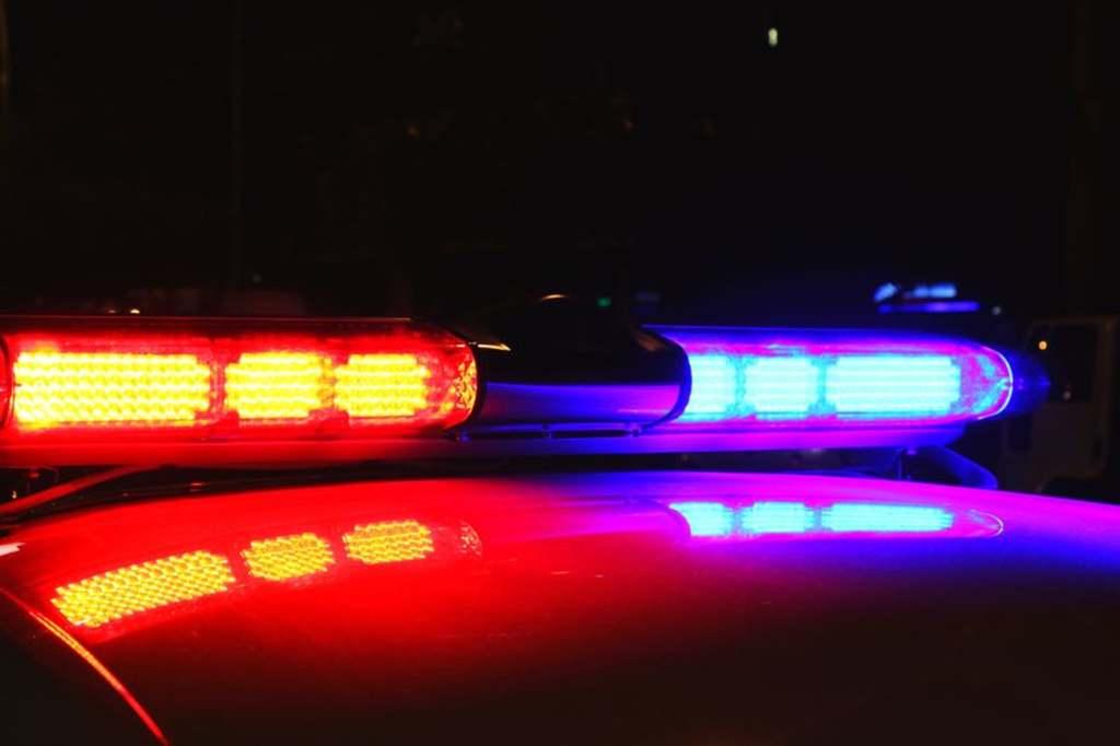 Tíz baleset is volt szombaton Heves megyében