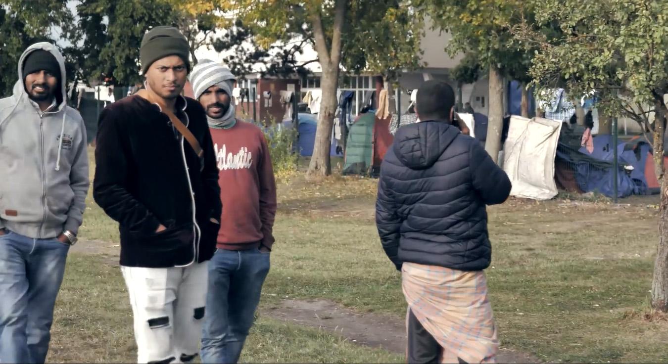 Ilyenek a hétköznapok a migráció sújtotta vajdasági vidéken (videó)